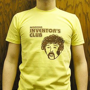 07_Spring_InventorsClub_01.jpg