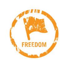 jkdc_globalfast-icons_freedom.jpg