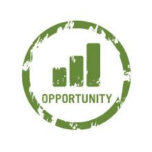 jkdc_globalfast-icons_opportunity.jpg