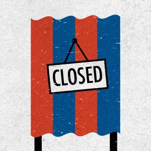 jkdc_aclu-graphics_Closed.jpg
