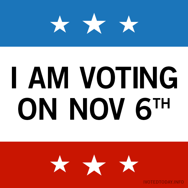 jkdc_2012-i_am_voting.png