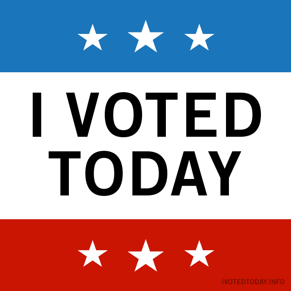 jkdc_2012-i_voted_today.png