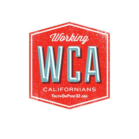 jkdc_wca-logo.jpg