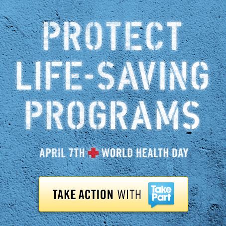 jkdc_takepart-action_lifesaving.jpg