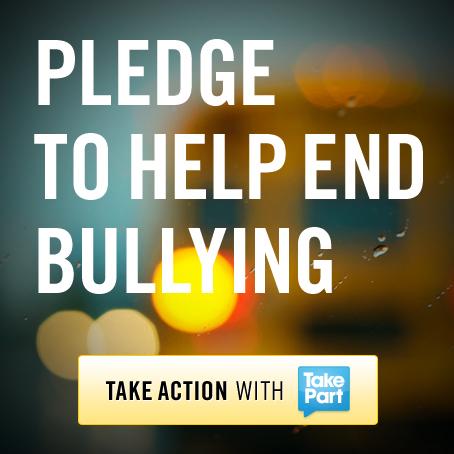 jkdc_takepart-action_stopbullying.jpg