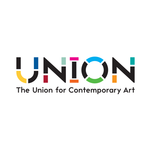 jkdc_identity-union.png