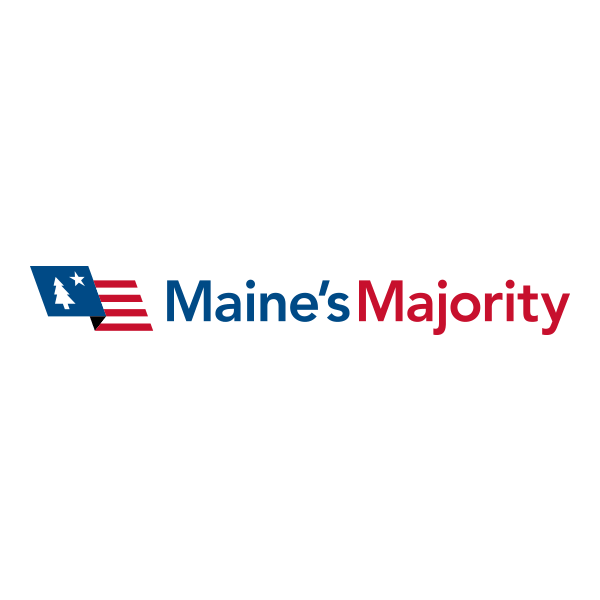 jkdc_identity-mainesmajority.png