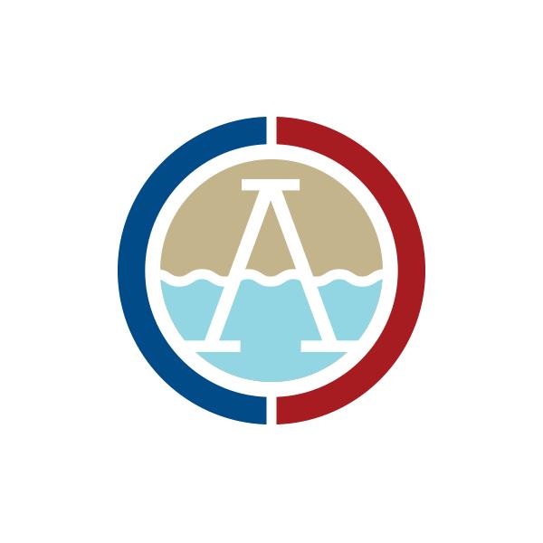 jkdc_identity-aquifer.png