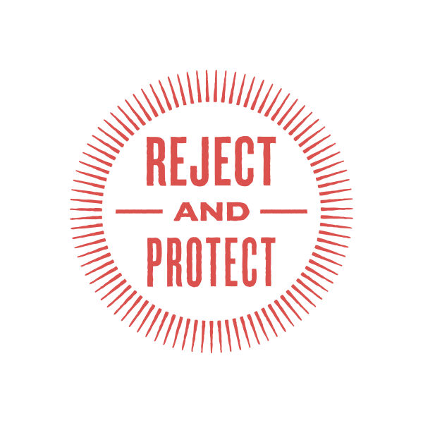 jkdc_identity-rejectprotect.png