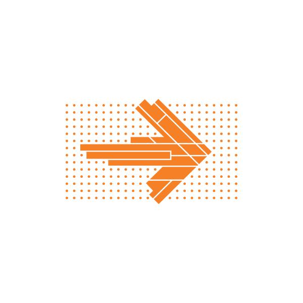 jkdc_identity-sheldonconnect.png