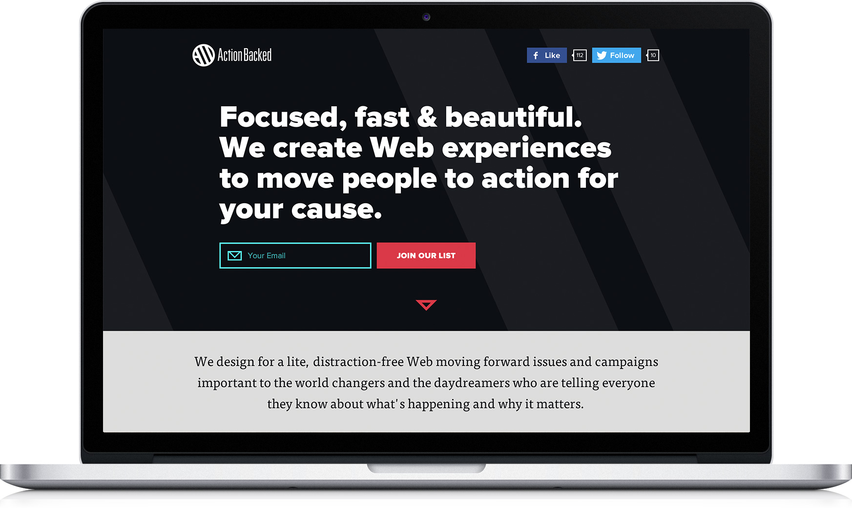 jkdc_actionbacked-sitescreen.jpg