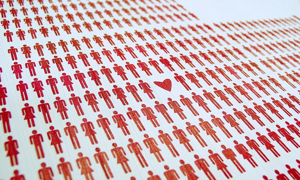 jkdc_manifesthopedc-hearts.jpg