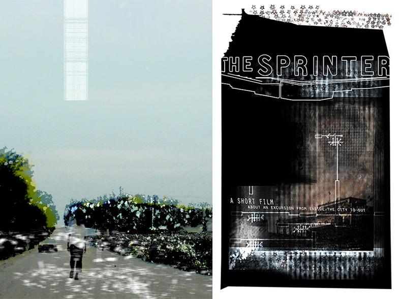 jkd_sprinter-designs.jpg