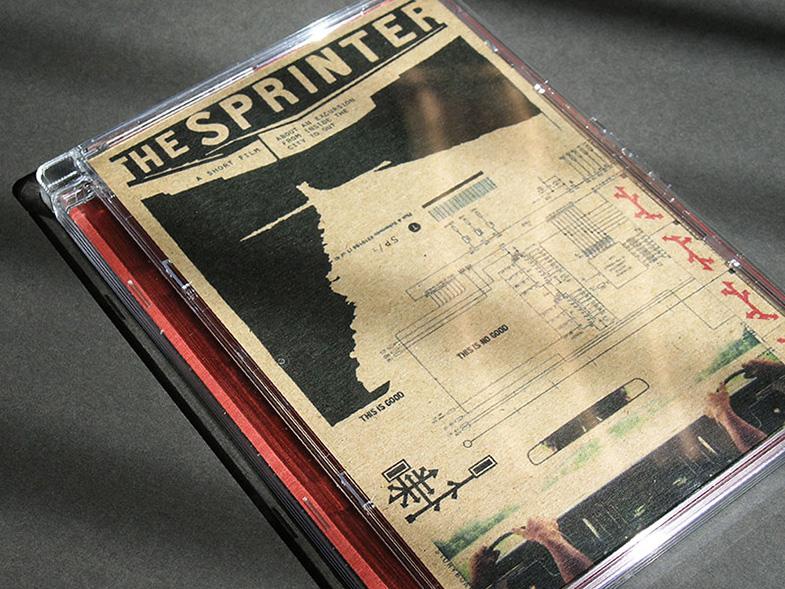 jkd_sprinter-dvd.jpg