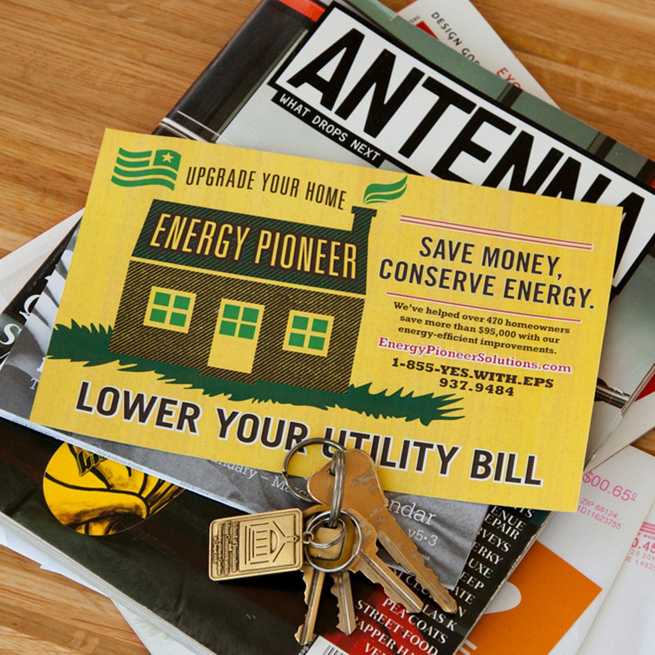 jk_energypioneer_holdthepower2.jpg