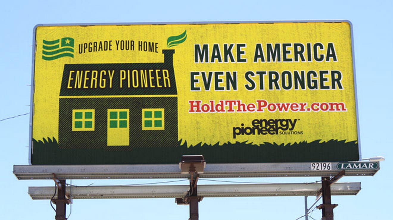 jk_energypioneer_holdthepower3.jpg