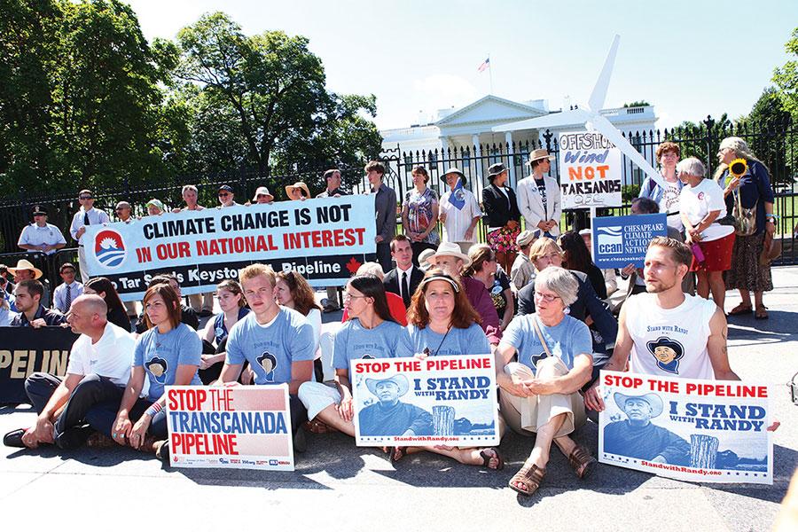 jkdc_pipeline-photo_whitehouse.jpg