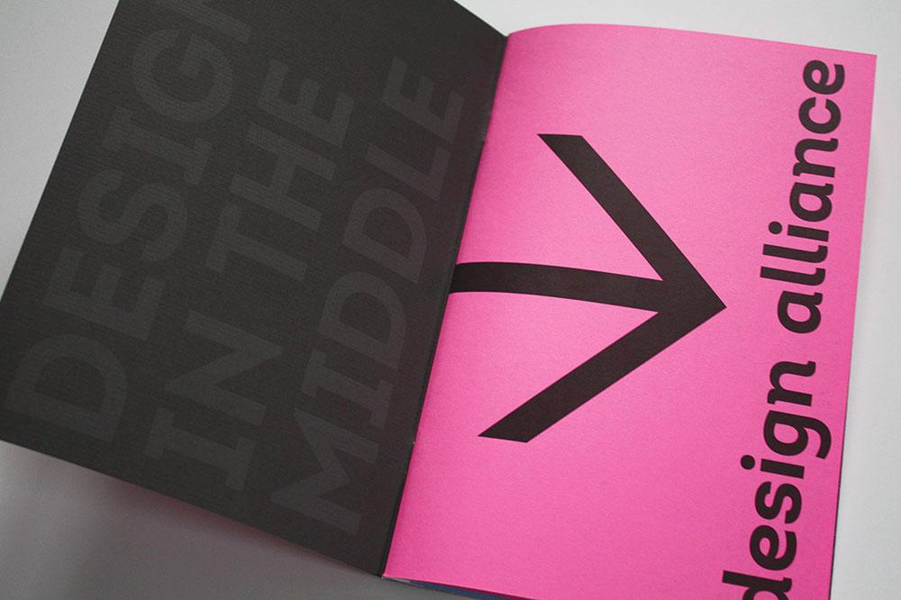 jkdc_daoma-book_inside1_sm.jpg