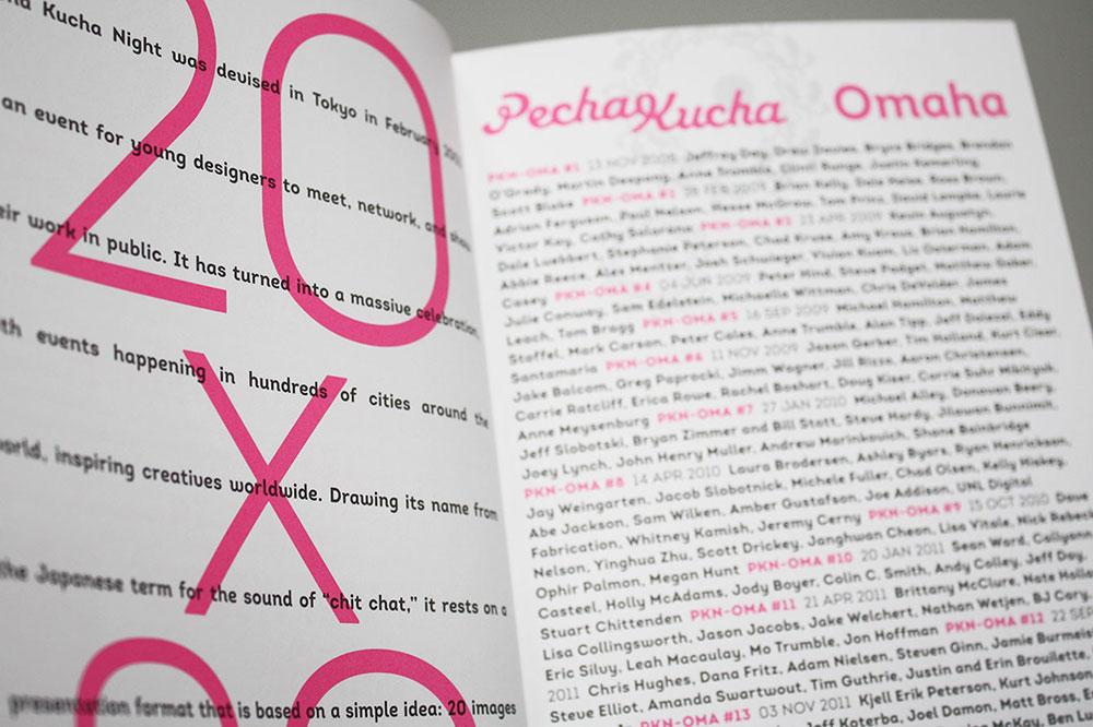 jkdc_daoma-book_pknoma_sm.jpg