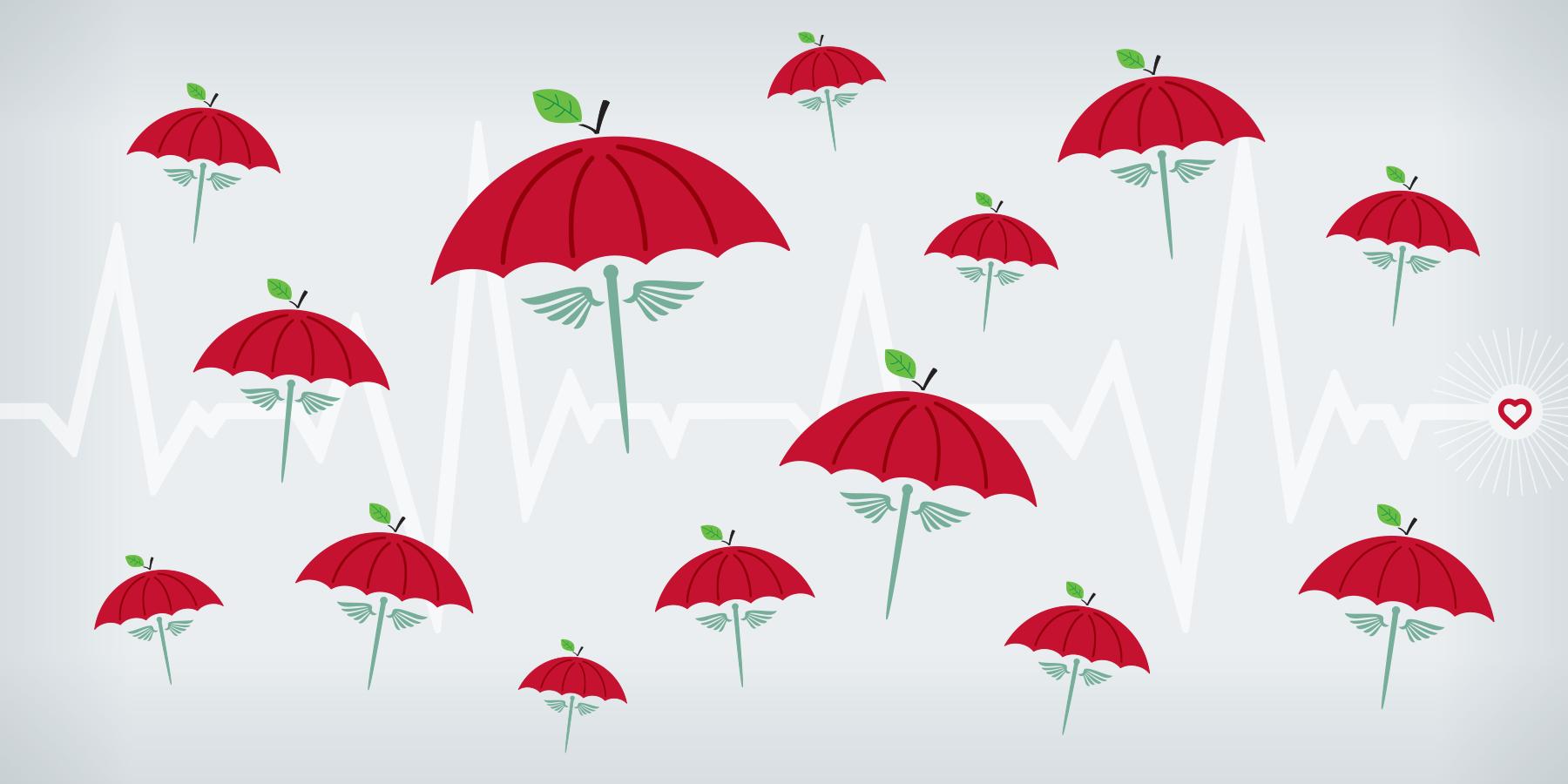 jkdc_appleseed-illustration_healthcare.png