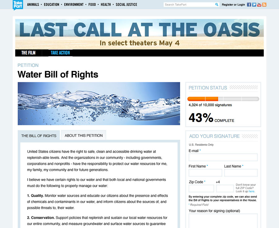 jkdc_takepart-website_petition_sm.jpg