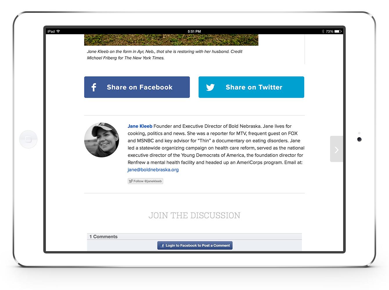 jkdc_bold-ipad_share.jpg