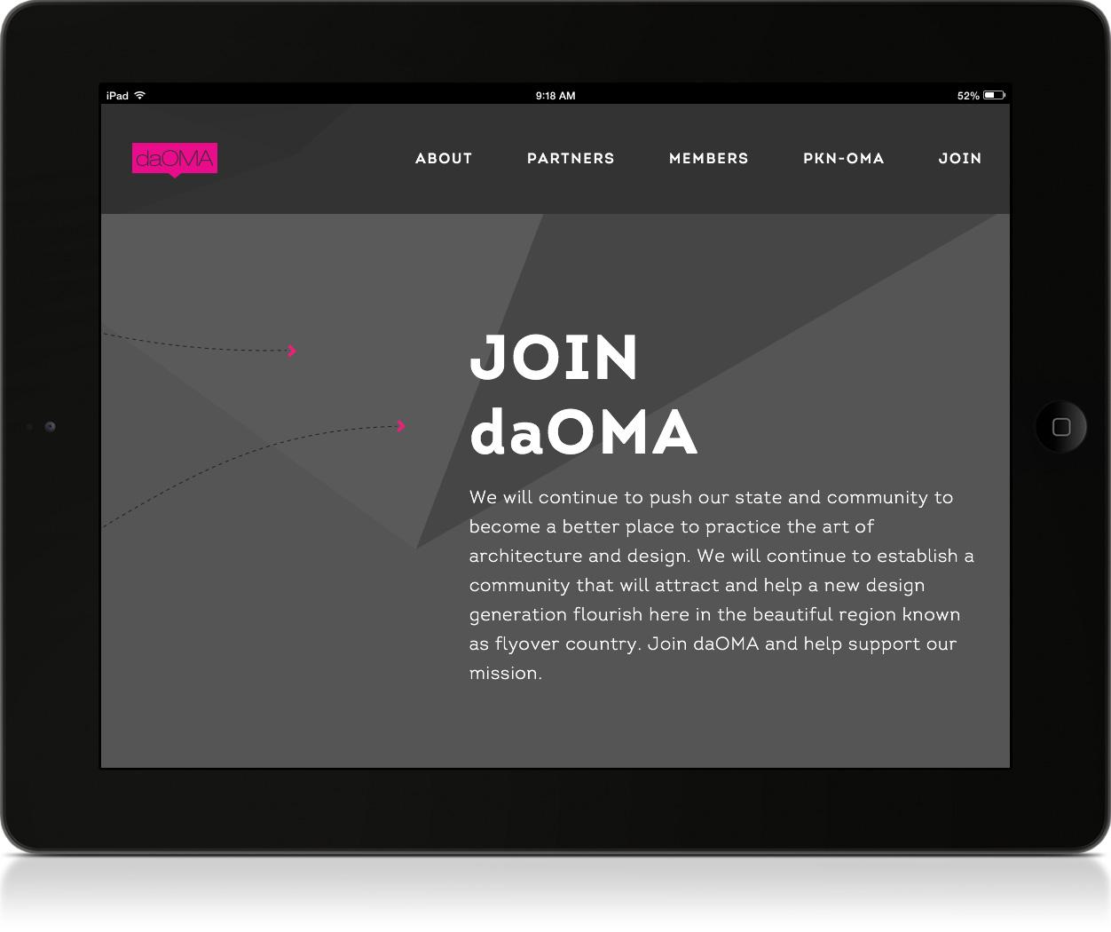 jkdc_daoma-site_ipad_join.jpg
