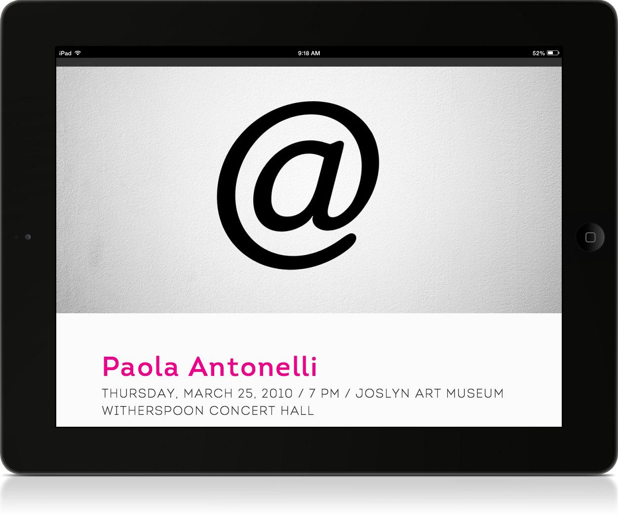 jkdc_daoma-site_ipad_paolaantonelli.jpg