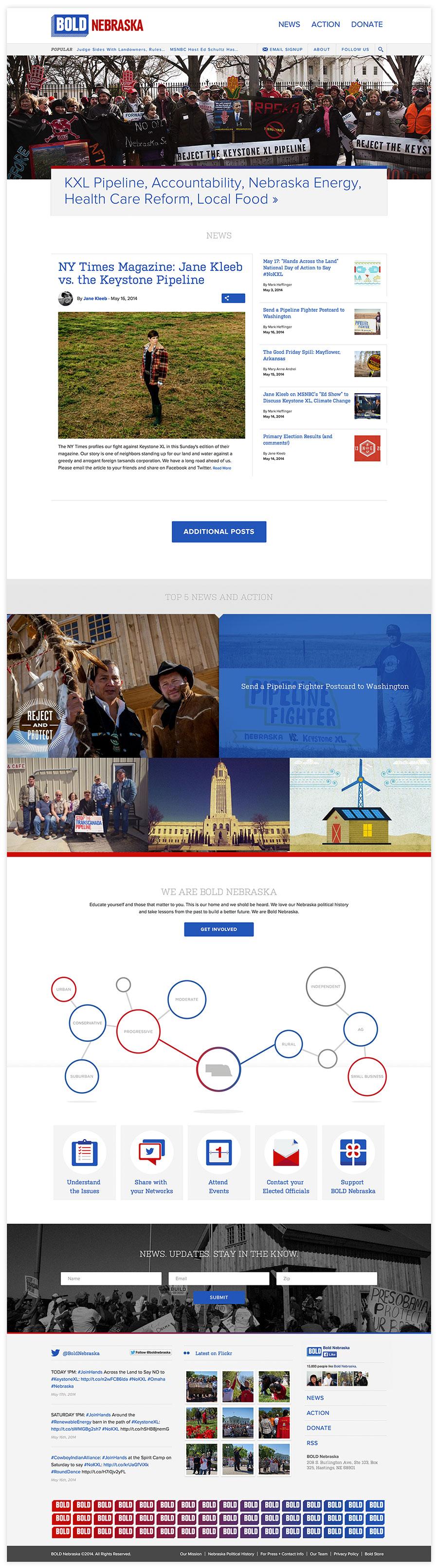 jkdc_bold-sitedesign.jpg