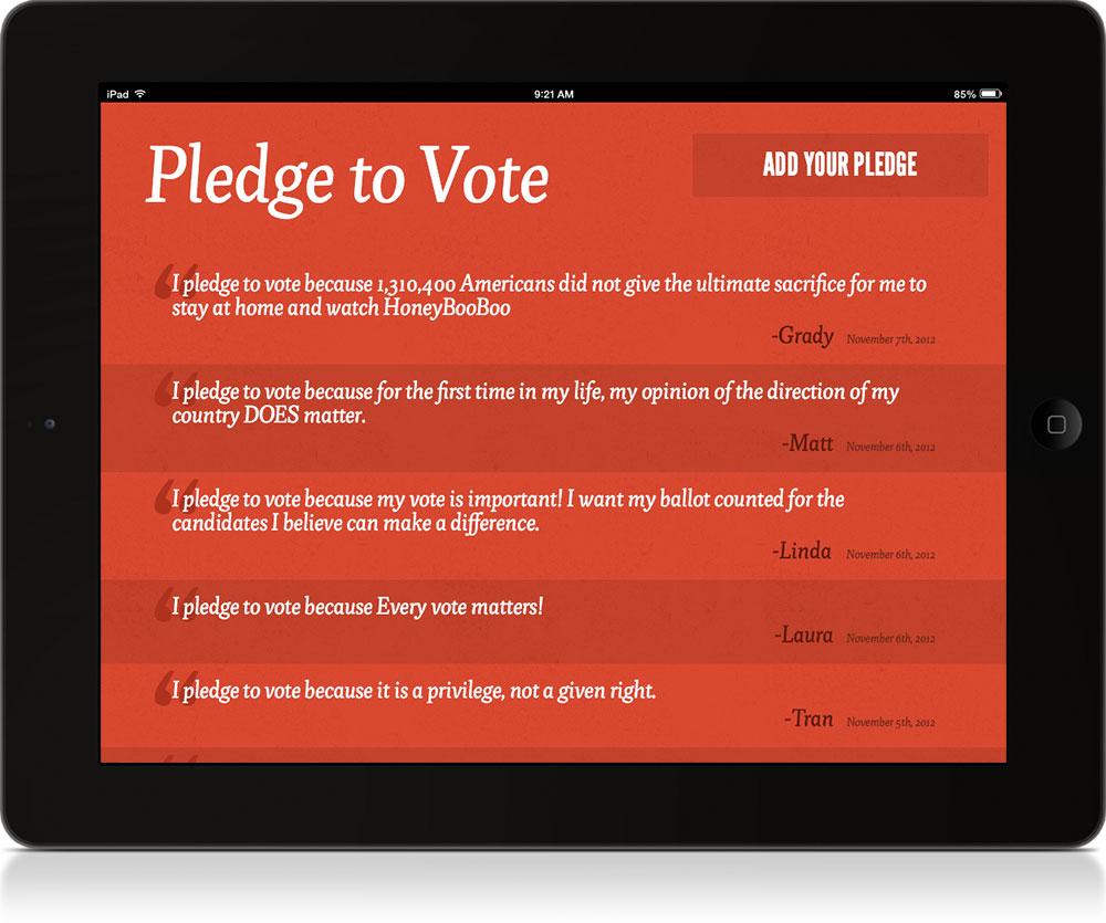 jkdc_nevoter-NEV-iPad2a.jpg