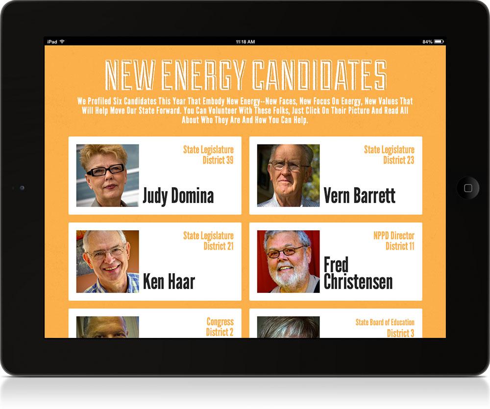 jkdc_nevoter-NEV-iPad6a.jpg