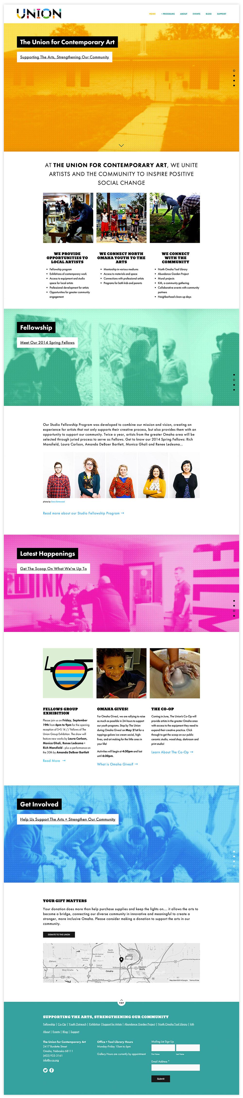 jkdc_union-sitedesign.jpg