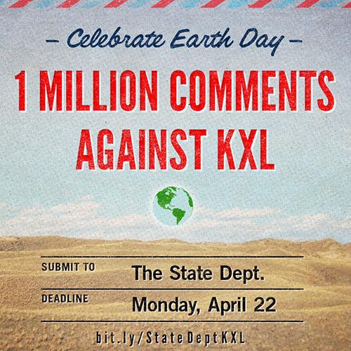 jkdc_pipelinefighters-earthday.jpg