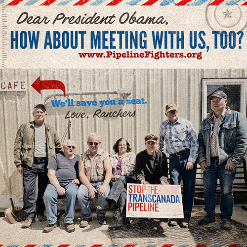 jkdc_pipelinefighters-ranchers.jpg