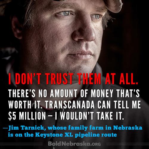 jkdc_pipelinefighters-jimtarnick.jpg