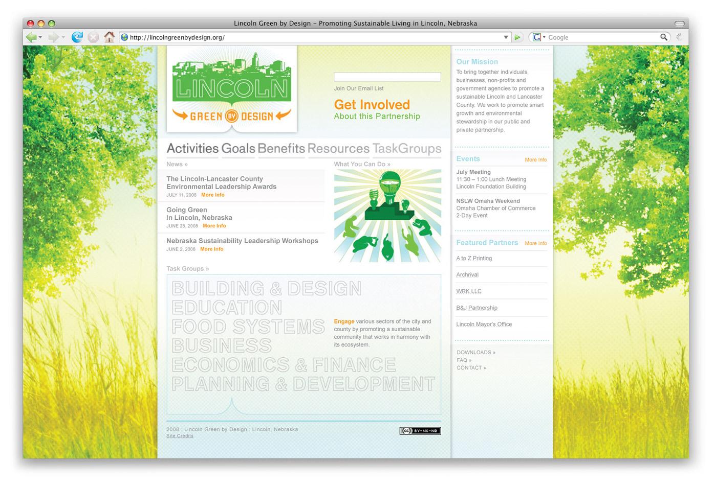 jkd_lgbd-sitelarge.jpg