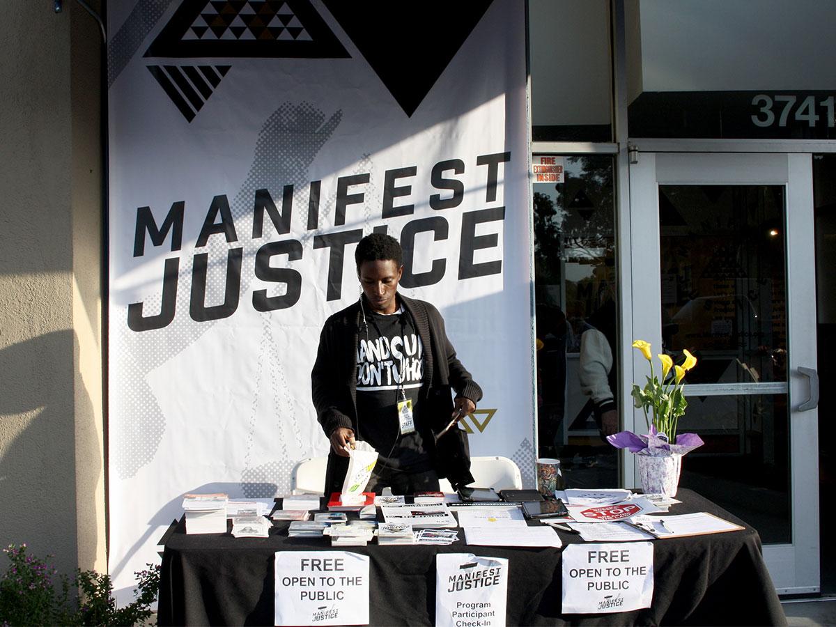 jkdc_manifestjustice-signage.jpg
