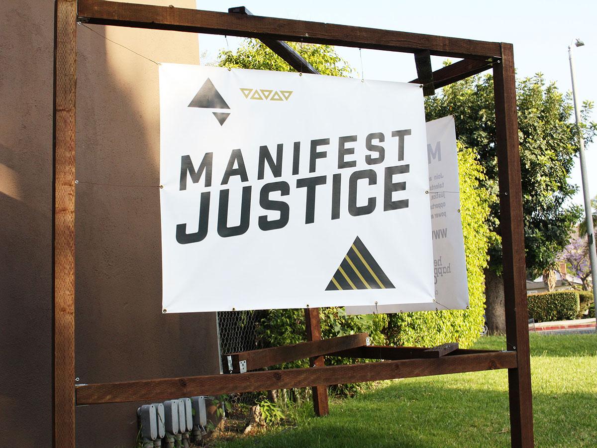 jkdc_manifestjustice-welcome.jpg