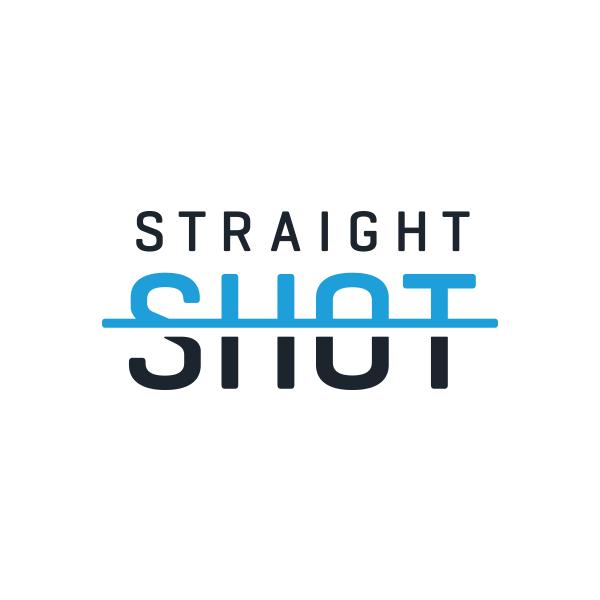 jkdc_identity-straightshot.png