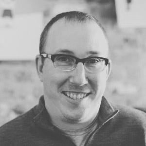 Christopher Kollars: Development