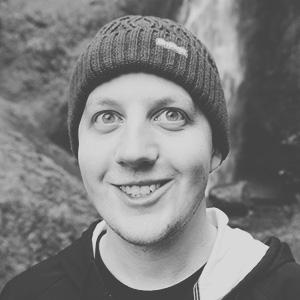 Jason Sawyer: Development