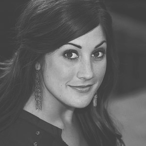 Katie Kemerling: Thinking & Visioning