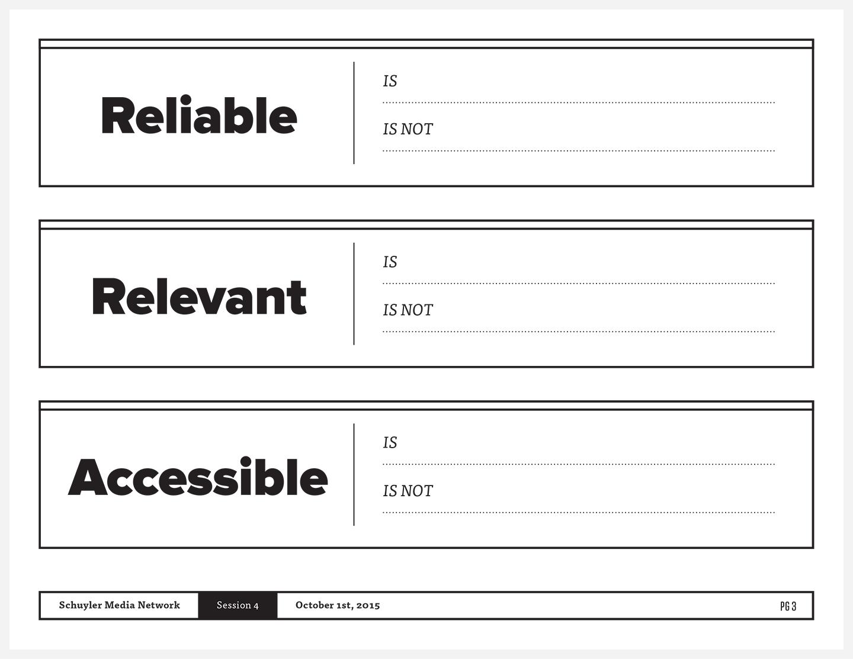jkdc_smn-worksheetdesign-2.png