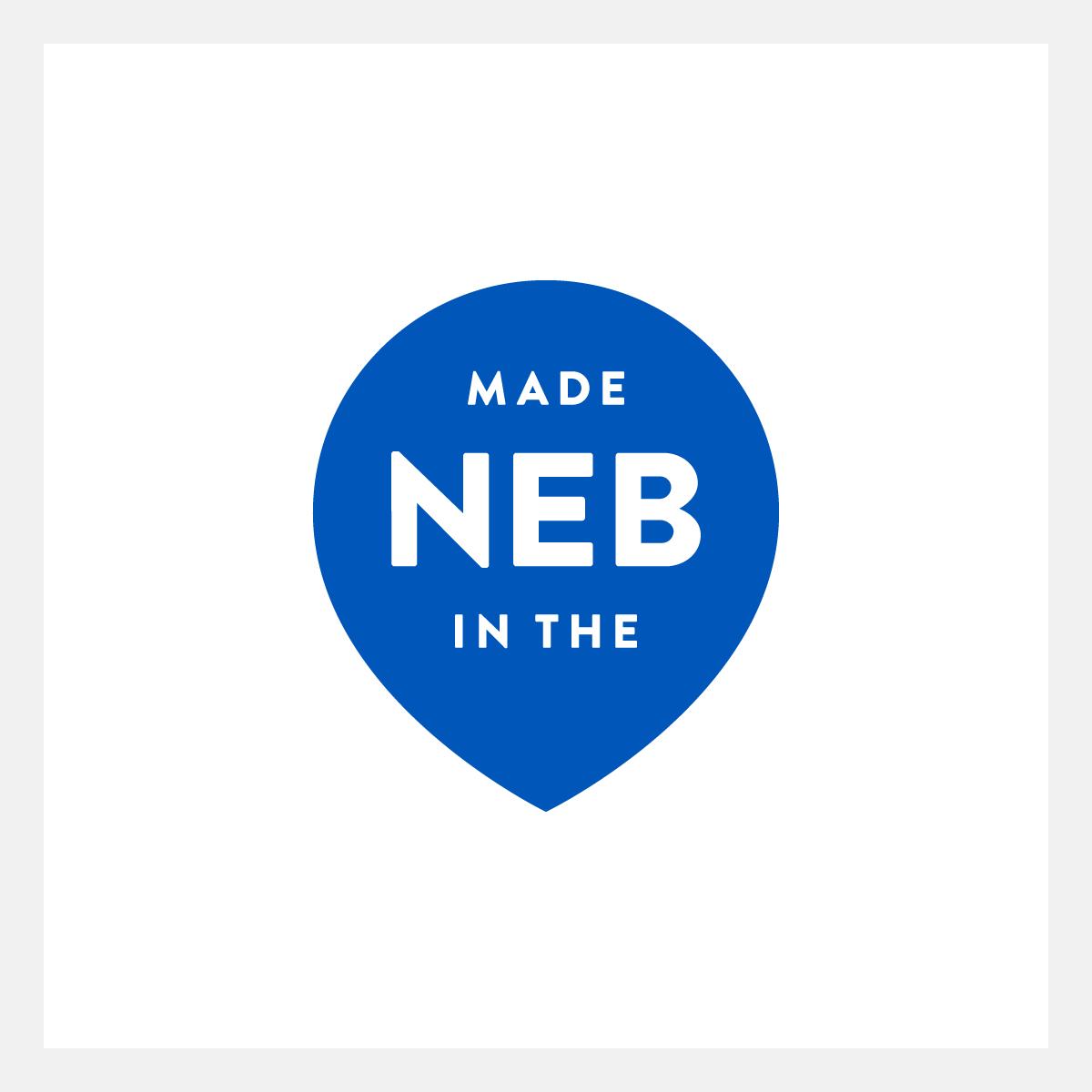 Logo Marker