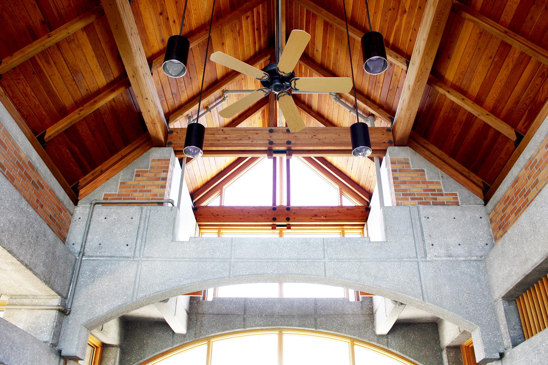jkdc_sih-ceiling.jpg
