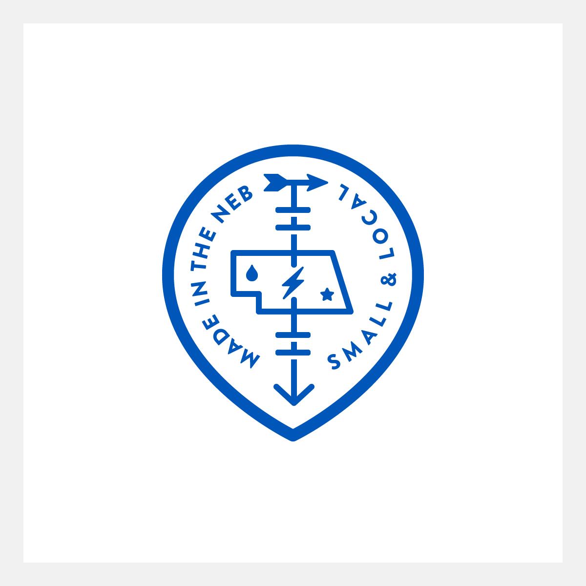 Logo Crest