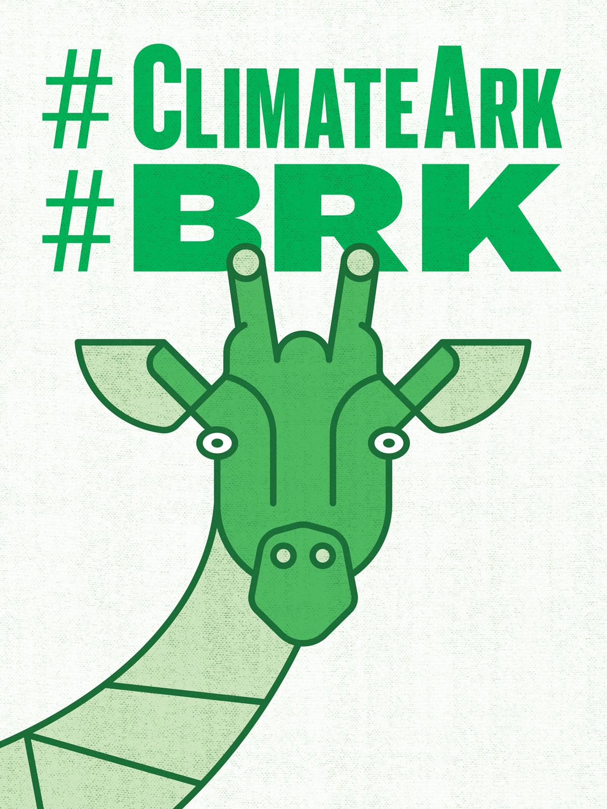 jkdc_boldrallies-climateark-Giraffe.png