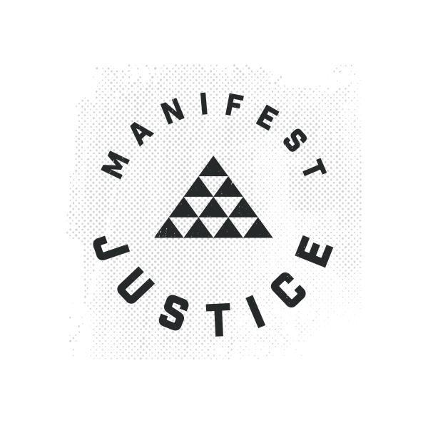 jkdc_identity-manifestjustice.png