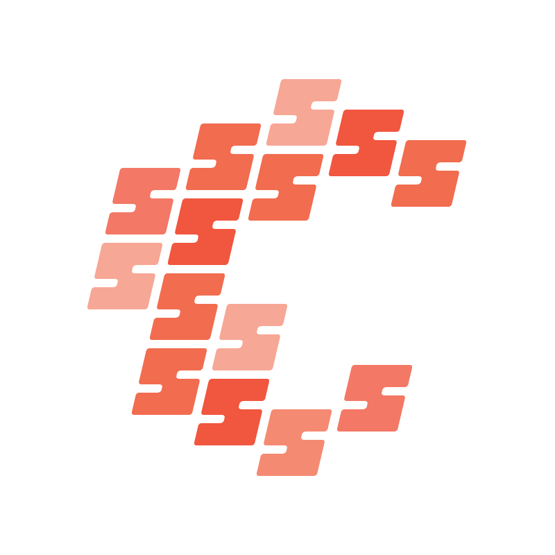 jkdc_startupco-icon-coral.png