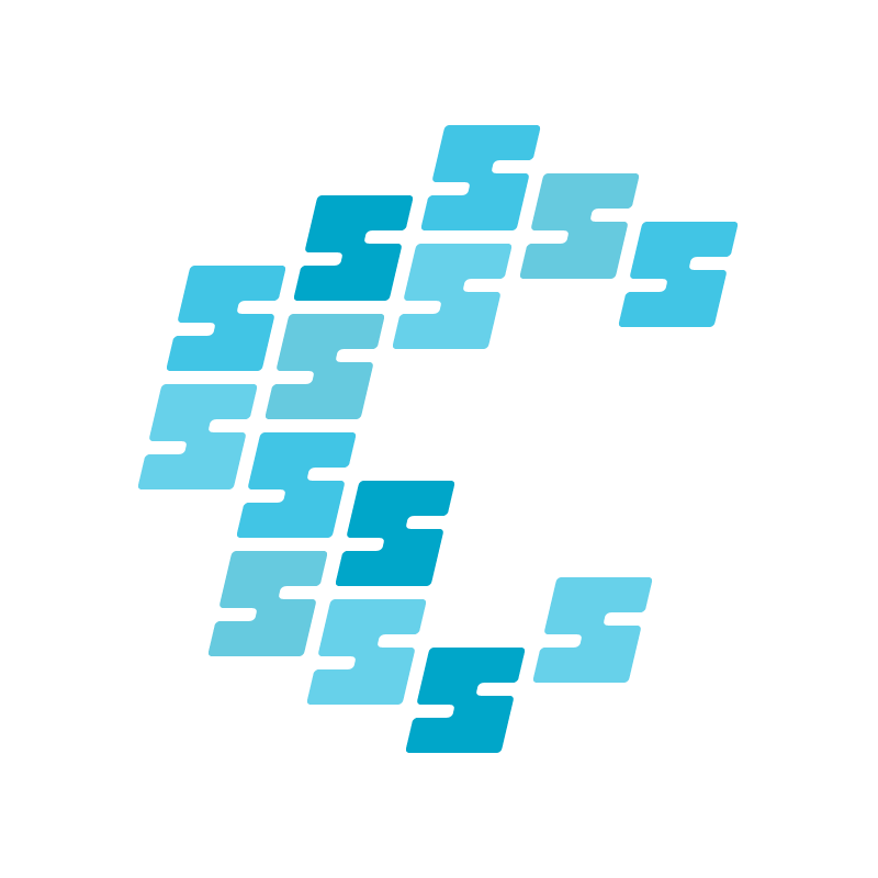 jkdc_startupco-icon-sky.png
